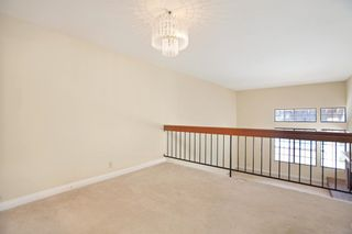 Photo 5: DEL CERRO Townhouse for sale : 2 bedrooms : 3435 Mission Mesa Way in San Diego