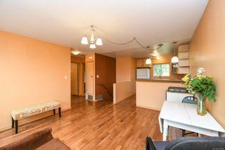 Photo 15: 2106 McKenzie Ave in : CV Comox (Town of) Full Duplex for sale (Comox Valley)  : MLS®# 874890