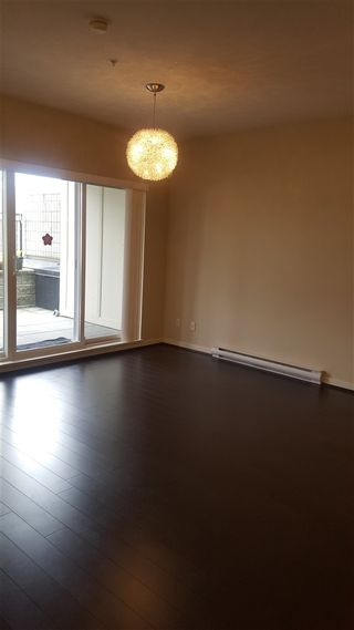 Photo 7: 206 2239 KINGSWAY in Vancouver: Victoria VE Condo for sale (Vancouver East)  : MLS®# R2056493