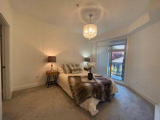 "Photo 21: 202 15195 36 Avenue in Surrey: Morgan Creek Condo for sale in ""Edgewater"" (South Surrey White Rock)  : MLS®# R2600420"