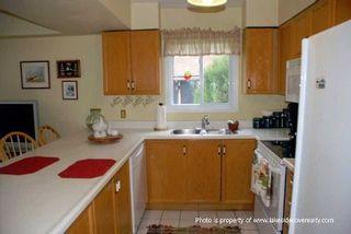 Photo 4: 33 11 Laguna Parkway in Ramara: Rural Ramara Condo for sale : MLS®# X2926280