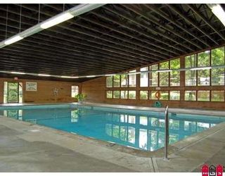 "Photo 7: 301 7426 138TH Street in Surrey: East Newton Condo for sale in ""Glencoe"" : MLS®# F2820598"