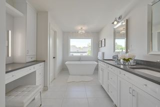 Photo 19: 10415 139 Street in Edmonton: Zone 11 House for sale : MLS®# E4260443