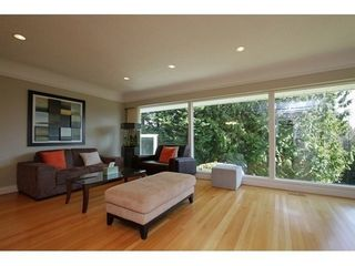 Photo 8: 651 KENWOOD Road in West Vancouver: Home for sale : MLS®# V1052627