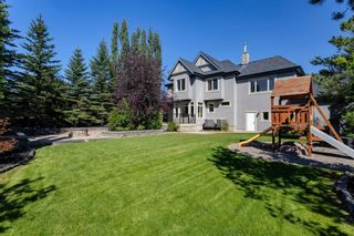 Photo 43: 111 Wentworth Lane SW in Calgary: West Springs Detached for sale : MLS®# A1138412