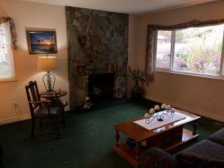 Photo 12: 2669 SPARROW Court in Coquitlam: Eagle Ridge CQ 1/2 Duplex for sale : MLS®# R2517065
