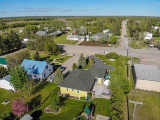Photo 18: 65040 PTH 44 Highway: Whitemouth Residential for sale (R18)  : MLS®# 202111472