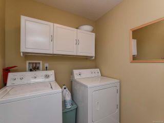 Photo 24: 555 BECKTON DRIVE in COMOX: CV Comox (Town of) House for sale (Comox Valley)  : MLS®# 789909