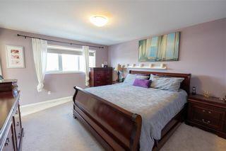 Photo 21: 11 Hawkstone Street in Winnipeg: Bridgwater Forest Residential for sale (1R)  : MLS®# 202101675