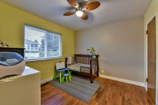 Photo 14: 12390 96 Avenue in Surrey: Cedar Hills House for sale (North Surrey)  : MLS®# R2036172