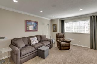 "Photo 29: 11 23281 KANAKA Way in Maple Ridge: Cottonwood MR Townhouse for sale in ""Woodridge Estates"" : MLS®# R2566865"