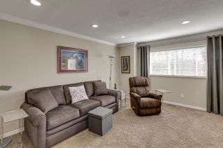 "Photo 29: 11 23281 KANAKA Way in Maple Ridge: Cottonwood MR Townhouse for sale in ""Woodridge Estates"" : MLS®# R2566865"