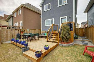 Photo 23: 159 MAHOGANY Grove SE in Calgary: Mahogany Detached for sale : MLS®# C4294541