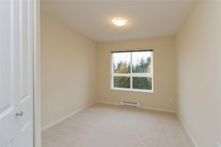 """Photo 9: 203 1330 GENEST Way in Coquitlam: Westwood Plateau Condo for sale in """"The Lanterns"""" : MLS®# R2518234"""