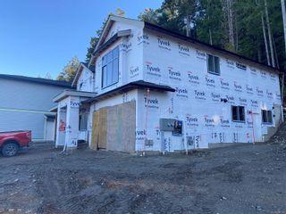 Photo 2: 4697 Ambience Dr in Nanaimo: Na North Nanaimo House for sale : MLS®# 888053