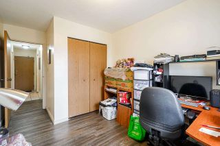 """Photo 21: 311 45744 SPADINA Avenue in Chilliwack: Chilliwack W Young-Well Condo for sale in """"Applewood Court"""" : MLS®# R2581802"""