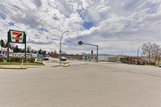 Photo 21: 1 936 NORTHMOUNT Drive NW in Calgary: Collingwood Retail for lease : MLS®# C4244153