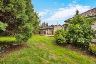 Photo 32: 1991 E Fairway Dr in : CR Campbell River West House for sale (Campbell River)  : MLS®# 887378