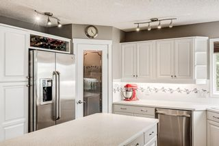 Photo 13: 41 Panorama Hills Park NW in Calgary: Panorama Hills Detached for sale : MLS®# A1131611