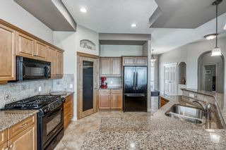 Photo 10: 120 Stonemere Point: Chestermere Detached for sale : MLS®# C4305444