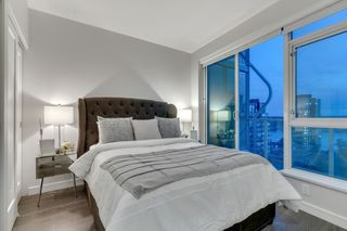 """Photo 29: 1206 1221 BIDWELL Street in Vancouver: West End VW Condo for sale in """"Alexandra"""" (Vancouver West)  : MLS®# R2562410"""