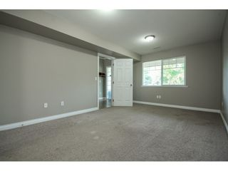 """Photo 15: 33039 BOOTHBY Avenue in Mission: Mission BC House for sale in """"Cedar Valley Estates"""" : MLS®# R2091912"""