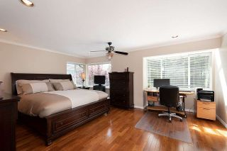 Photo 28: 10577 ARBUTUS Wynd in Surrey: Fraser Heights House for sale (North Surrey)  : MLS®# R2532304