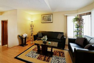 Photo 3: 14 PASADENA Garden NE in Calgary: Monterey Park Detached for sale : MLS®# C4198609