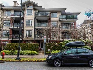 Photo 24: 119 100 CAPILANO Road in Port Moody: Port Moody Centre Condo for sale : MLS®# R2539812