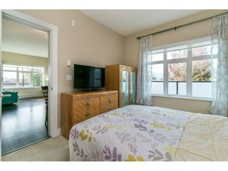 """Photo 15: 207 4710 HASTINGS Street in Burnaby: Capitol Hill BN Condo for sale in """"Altezza by Censorio"""" (Burnaby North)  : MLS®# R2620756"""