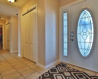 Photo 7: 5319 42 Street: Wetaskiwin House for sale : MLS®# E4253480