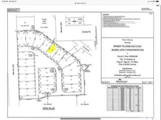 Main Photo: 10 533 4th Avenue Northeast in Swift Current: North East Lot/Land for sale : MLS®# SK846966