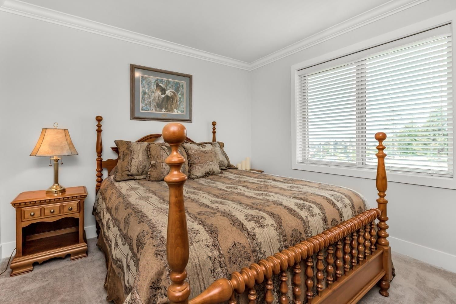 Photo 15: Photos: 98 19913 70 Avenue in Langley: Willoughby Heights Townhouse for sale : MLS®# R2606437