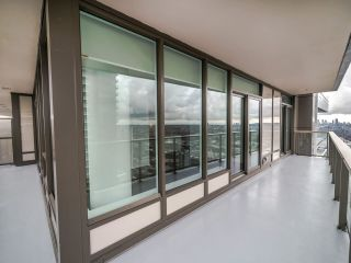 """Photo 24: 4507 4650 BRENTWOOD Boulevard in Burnaby: Brentwood Park Condo for sale in """"AMAZING BRENTWOOD 3"""" (Burnaby North)  : MLS®# R2548292"""