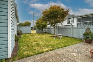 Photo 25: 19049 MITCHELL Road in Pitt Meadows: Central Meadows House for sale : MLS®# R2612171