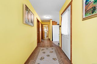 Photo 25: 640 Alder St in : CR Campbell River Central House for sale (Campbell River)  : MLS®# 872134