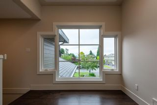 Photo 43: 1987 Fairway Dr in : CR Campbell River West House for sale (Campbell River)  : MLS®# 878401