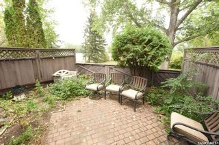 Photo 34: 155 Quincy Drive in Regina: Hillsdale Residential for sale : MLS®# SK786843