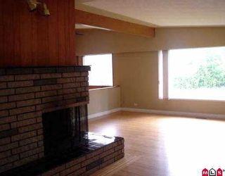 Photo 8: 13979 KALMAR RD in Surrey: Bolivar Heights House for sale (North Surrey)  : MLS®# F2510063