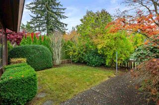 Photo 26: 6005 HOLLAND Street in Vancouver: Southlands House for sale (Vancouver West)  : MLS®# R2515573