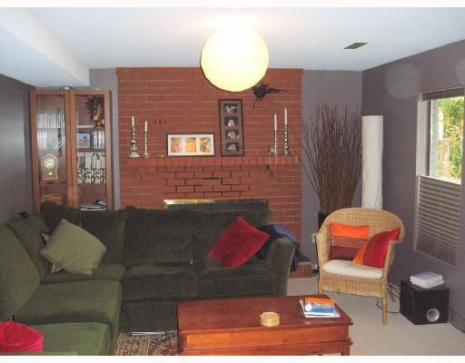 Photo 9: Photos: 5009 SHERBROOKE Street in Vancouver: Knight House for sale (Vancouver East)  : MLS®# V700463