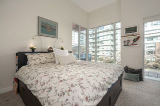 "Photo 16: 141 E 1ST Avenue in Vancouver: Mount Pleasant VE Townhouse for sale in ""Block 100"" (Vancouver East)  : MLS®# R2440709"