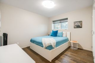 Photo 29: 503 E 19TH Avenue in Vancouver: Fraser VE House for sale (Vancouver East)  : MLS®# R2522476
