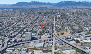 Photo 27: 304 8645 OSLER Street in Vancouver: Marpole Condo for sale (Vancouver West)  : MLS®# R2621163