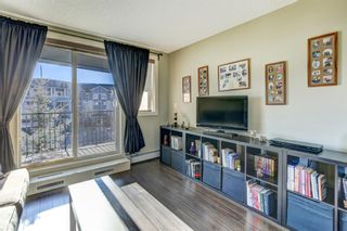 Photo 18: 303 108 COUNTRY VILLAGE Circle NE in Calgary: Country Hills Village Apartment for sale : MLS®# A1063002