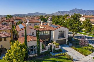Photo 3: House for sale : 6 bedrooms : 2813 Sterling Ridge in Chula Vista