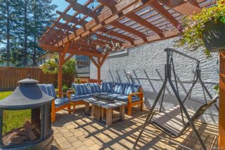 Photo 33: 2908 Corrine Pl in Langford: La Goldstream House for sale : MLS®# 844976