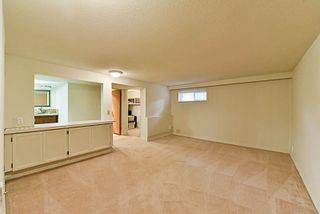 Photo 16: 831 WILLIAM Street in New Westminster: The Heights NW House for sale : MLS®# R2204156