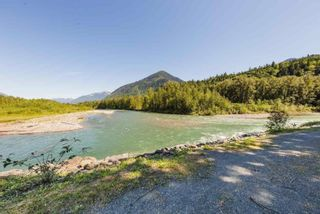 """Photo 19: 4320 ESTATE Drive in Chilliwack: Chilliwack River Valley House for sale in """"Williamsberg"""" (Sardis) : MLS®# R2598141"""