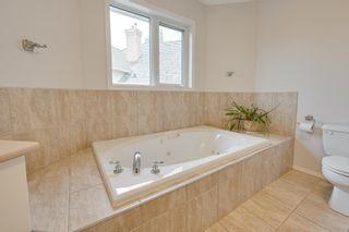 Photo 33: 1011 116 Street in Edmonton: Zone 16 House for sale : MLS®# E4245930